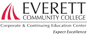 Everett Community College - Corporate & Continuing Education Center