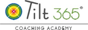 Tilt 365 Coaching Academy