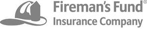 Fireman's Fund Insurance