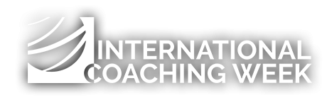International Coaching Week