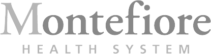 Montefiore Health System