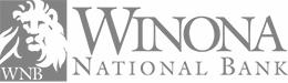 Winona bank