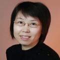 Christine Gao, M.ED, PCC