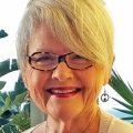 Linda Hardham, PCC
