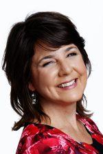 Alyse McConnell, PCC