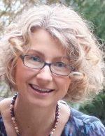 Tamara Wichniewicz