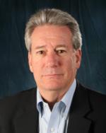 I. Barry Goldberg, PCC