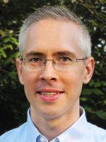 Jeremy Snider