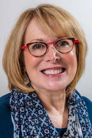 Karen Steckler, PCC
