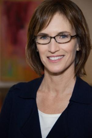 Tina Mertel, PCC