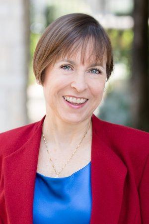 Laura Di Tomasso, PCC