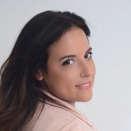 Jacquelyn Aluotto