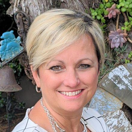 Janice Frechette-Artinger