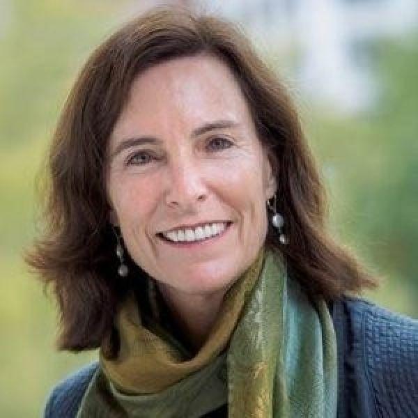 Lisa Nitze