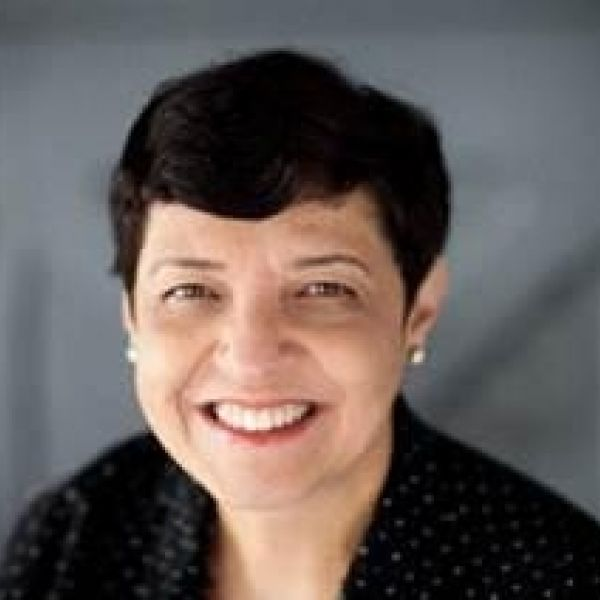 Marcia Teixeira