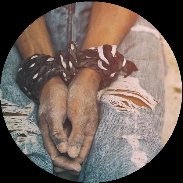 Human trafficking P4 L3 T47