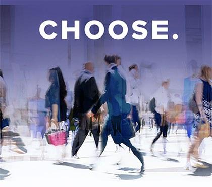 Choose bg