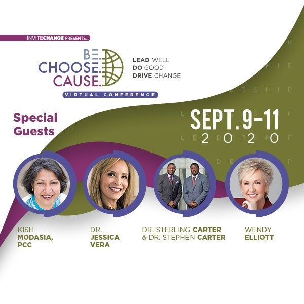 Social Progress Conference Announces New Speakers
