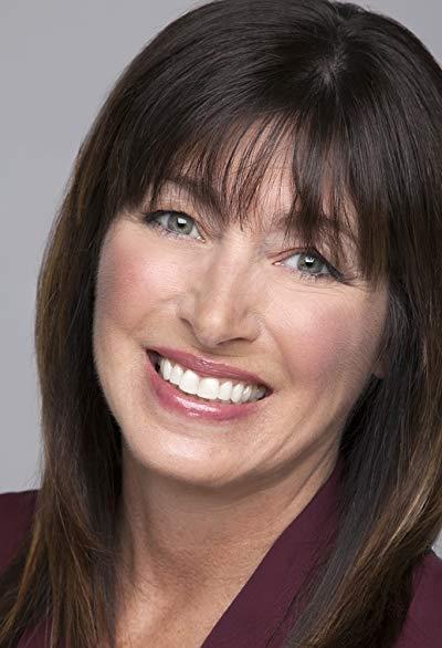 Jane Charles photo