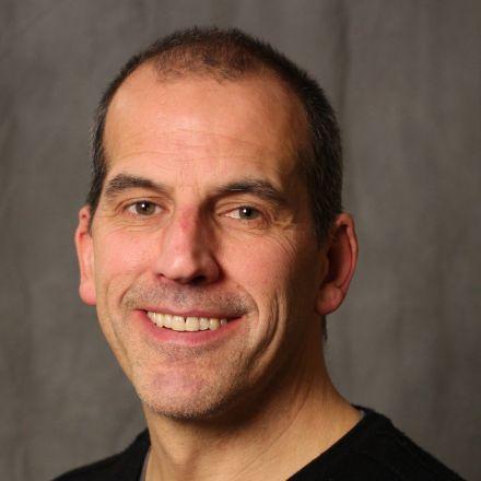 Doug Nathan