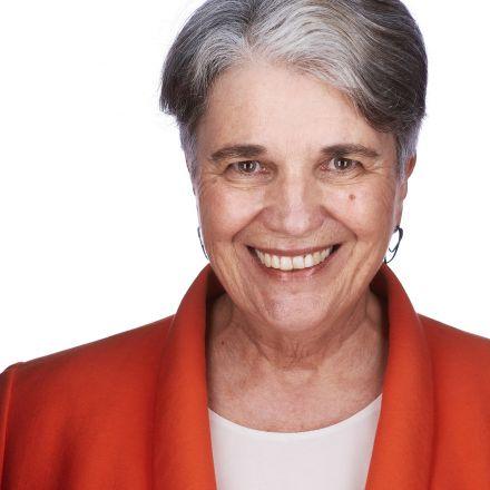 Dr. Josie McLean