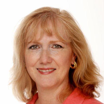 Kathryn Pope