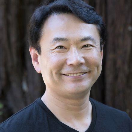 Xavier Lee