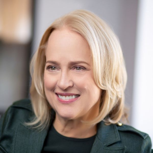 Beth Egan
