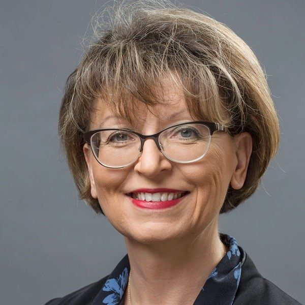 Magdalena Nowicka Mook