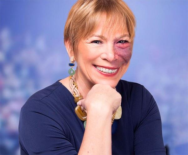 Janet harvey speaker